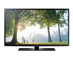 מפוארת טלוויזיה חכמה 40 אינץ סמסונג UA40H6203 FULL HD LED GL-86